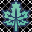 Autumn Icon