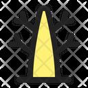 A Ec Ea Bef Ccdebfd Icon