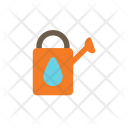 Autumn Flat Water Icon