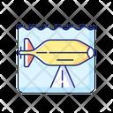 AUV Icon