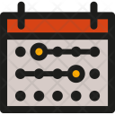 Availability Icon