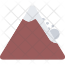 Avalanche Agent Insurance Icon