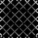 Avata Icon