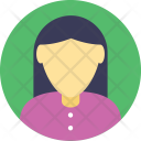 Avatar Manager Person Icon
