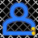 Personal Computer Desktop Icon