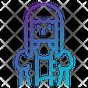 Avatar Icon