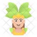 Avatar Entretainment Carnival Icon