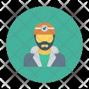 Avatar Employer Services Icon
