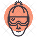 Avatar Character Clothing Icon