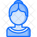 Avatar Woman Style Icon