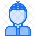 Avatar Man Style Icon