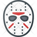 Avatar People Mask Icon