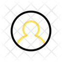 Avatar Frame Icon