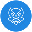 Avatar Random Business Icon