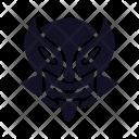Avatar Random Person Icon