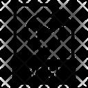 AVCHD file Icon