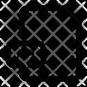 File Avi Document Icon