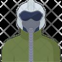 Aviator Icon