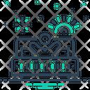 Avicii Icon