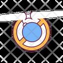 Loss Bomb Outburst Icon