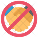 Quarantine Stayhome Self Isolation Quarantine Icon