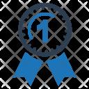 Award Icon
