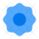 Award Achievement Reward Icon