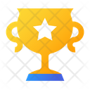 Award Prize Cup Icon