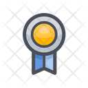 Success Cup Goal Icon