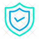 Award Approved Icon