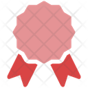 Award Badge Badge Reward Icon
