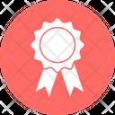 Award Badge Reward Award Icon