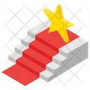 Award Ceremony Icon