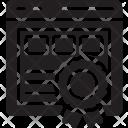 Website Award Winning Icon