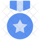 Awards Medals Achievements Icon