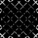 Awards Hunter Jaeger Icon