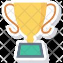 Awardtrophy Icon