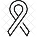 Awareness Breast Cancer Icon