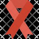 Awarenessribbon Icon