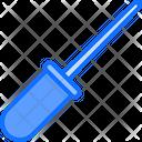 Awl Tool Tools Icon