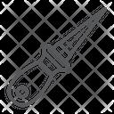 Awl Icon