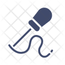 Awl Pin Icon