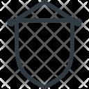 Awward Reward Hang Icon