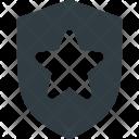 Awward Icon