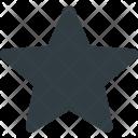 Awward Reward Rate Icon