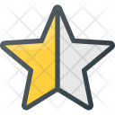 Awward Reward Rate Icon