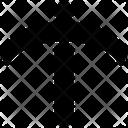 Ax Axe Weapon Icon