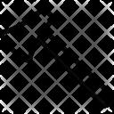 Layer Ax Axe Icon