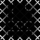 Axd File Icon