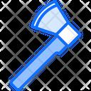 Ax Tool Tools Icon